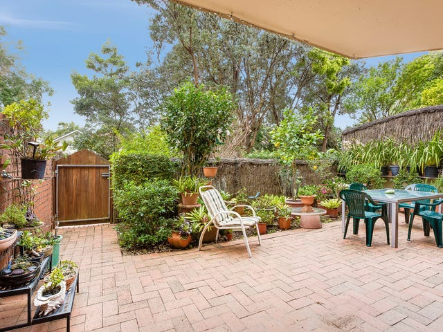 20/35 Quirk Road, Manly Vale, NSW 2093