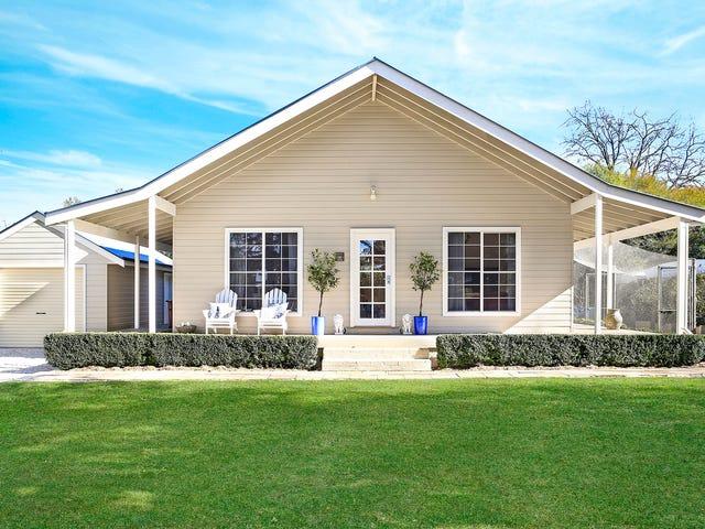 4A Brigadoon Drive, Bundanoon, NSW 2578