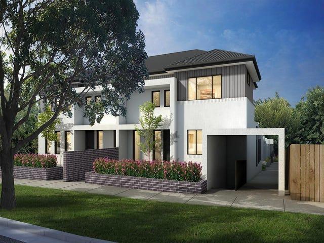 6/100 Wright Street, Hurstville, NSW 2220