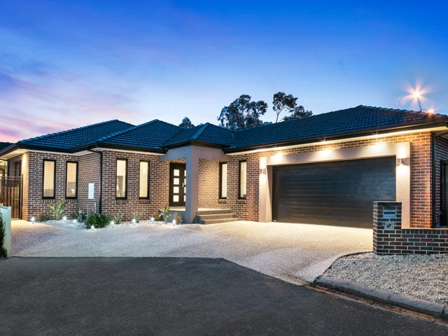 5 Bluebell Place, Reservoir, Vic 3073