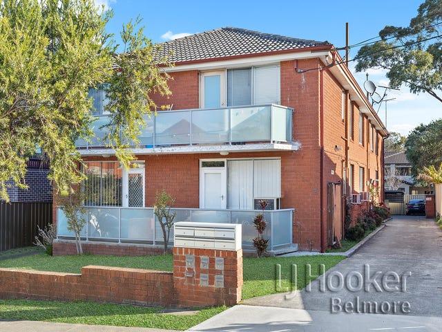 3/5 Platts Avenue, Belmore, NSW 2192