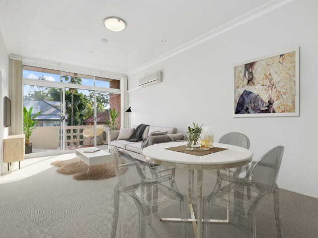 16/49-51 High Street, North Sydney, NSW 2060