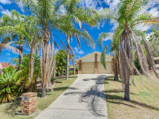 6 Otford Place, Helensvale, Qld 4212