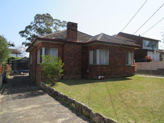 16 Illalong Avenue, North Balgowlah, NSW 2093