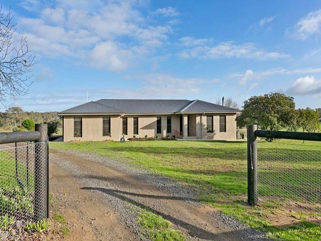 326 Emu Creek Road, Strathfieldsaye, Vic 3551