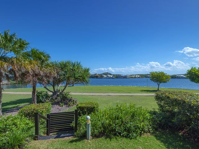 33/20 Baywater Dr, Twin Waters, Qld 4564
