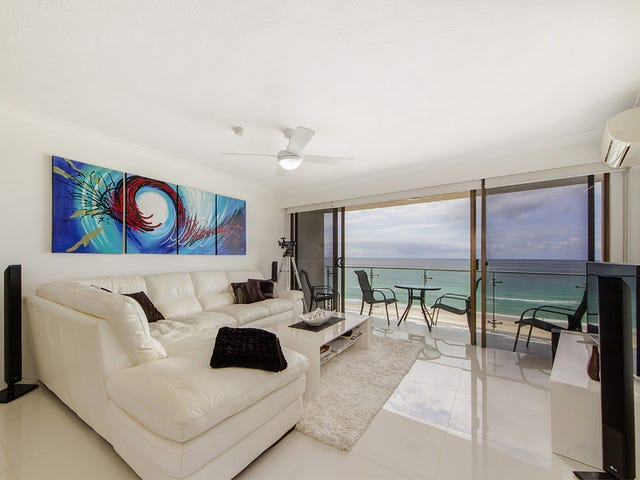 8b/969   GOLD COAST HWY,, Palm Beach, Qld 4221