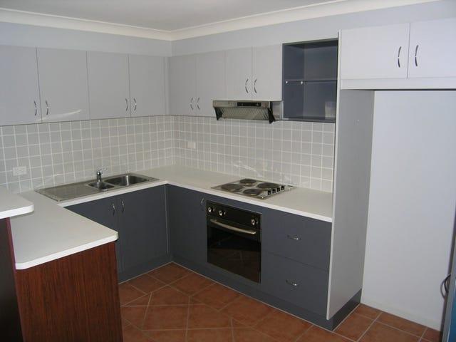 26/106 Linton Street, Kangaroo Point, Qld 4169
