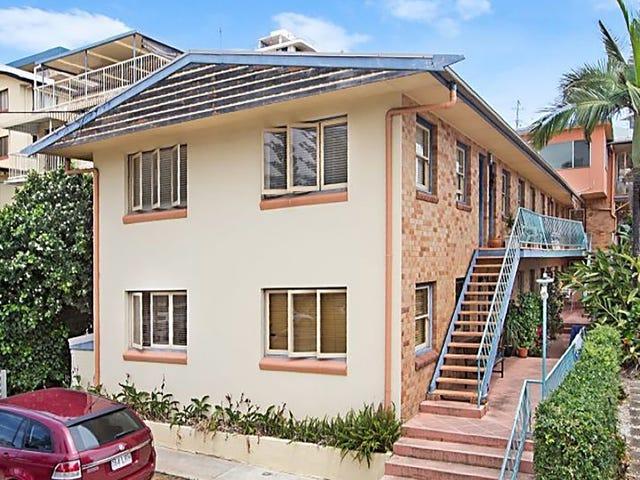 8/38 Boundary Street, Tweed Heads, NSW 2485