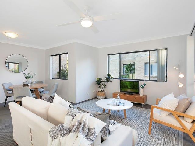 30/50-56 Merton Street, Sutherland, NSW 2232