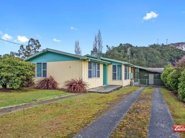 18 Wilsdon Street, Queenstown, Tas 7467