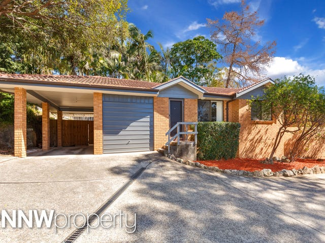 14/40-42 Stanley Road, Epping, NSW 2121