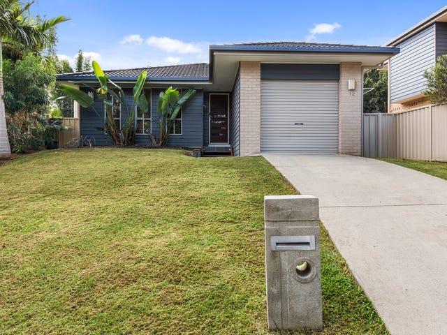 12 Bradbury Close, Boambee East, NSW 2452