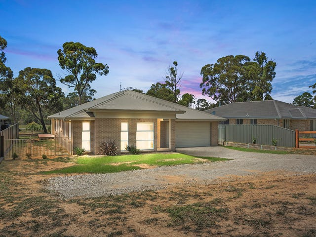 5 Drapers Road, Willow Vale, NSW 2575