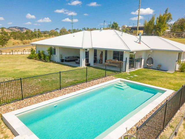 75 Kiaka Road, Lagoon Pocket, Qld 4570