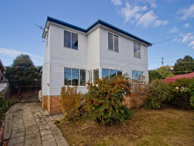 11 Waroona Street, Youngtown, Tas 7249