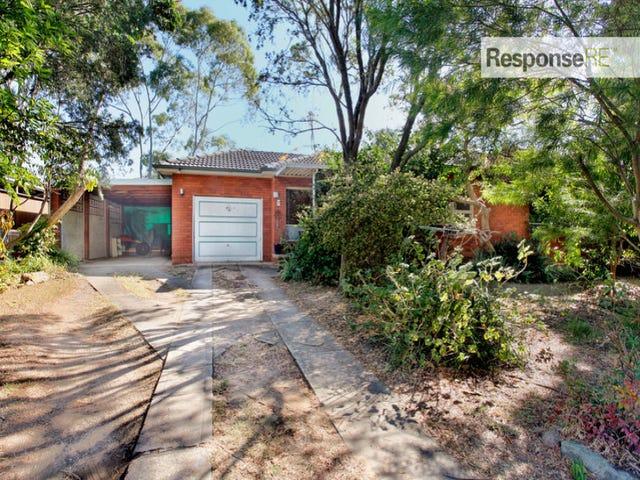 5 Kareela Avenue, Penrith, NSW 2750