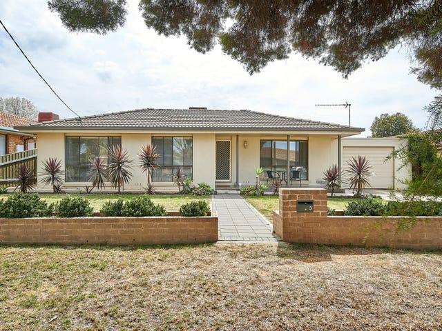 3 Carmody Street, Kooringal, NSW 2650