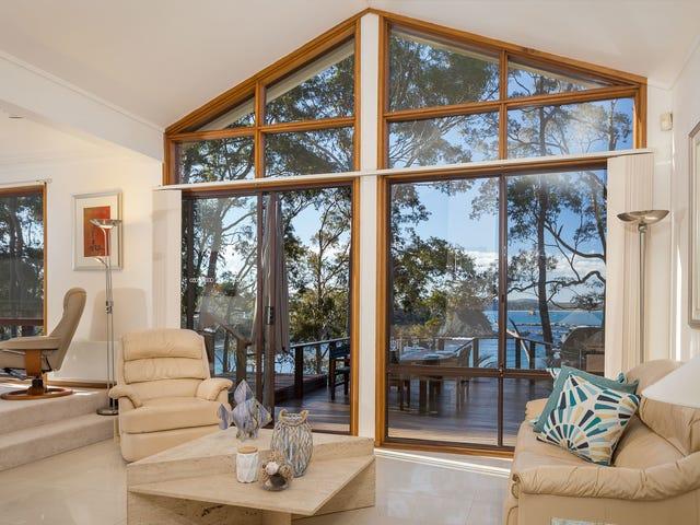 16 Beechwood Court, Sunshine Bay, NSW 2536