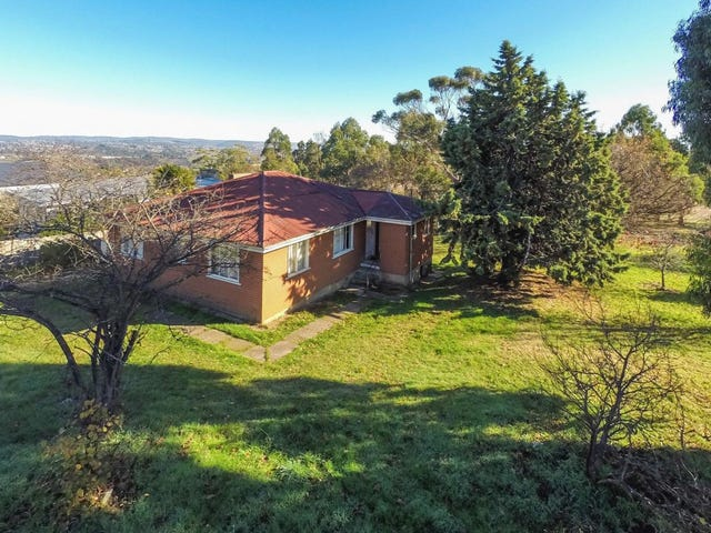 81 Abels Hill Road, St Leonards, Tas 7250