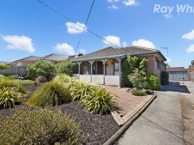 35 Adele Avenue, Ferntree Gully, Vic 3156