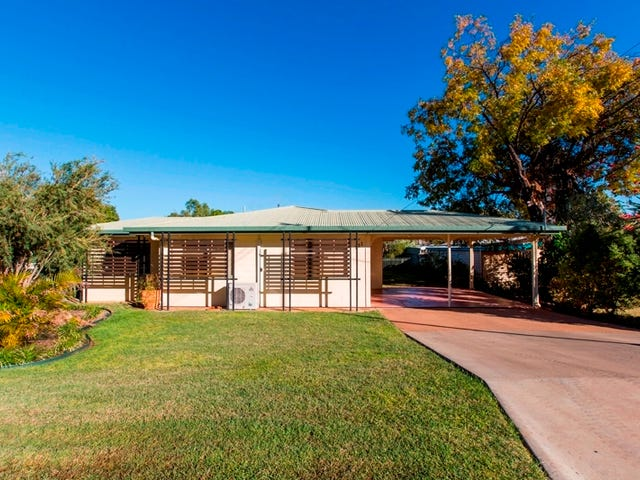 121 Webb Street, Mount Isa, Qld 4825