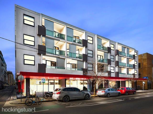 308/25 Oxford Street, North Melbourne, Vic 3051