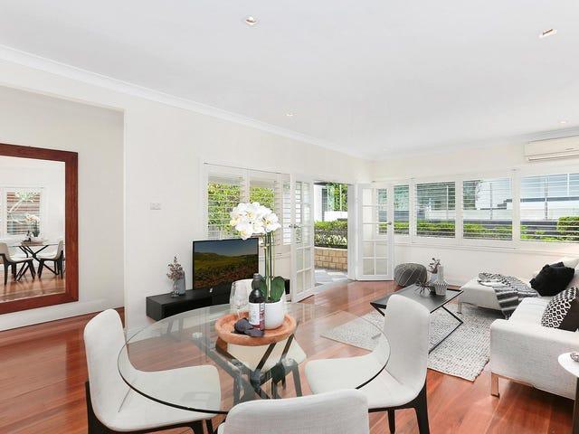 4 Makinson Street, Gladesville, NSW 2111