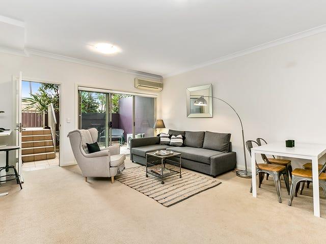 9/2-6  Bridge Road, Stanmore, NSW 2048