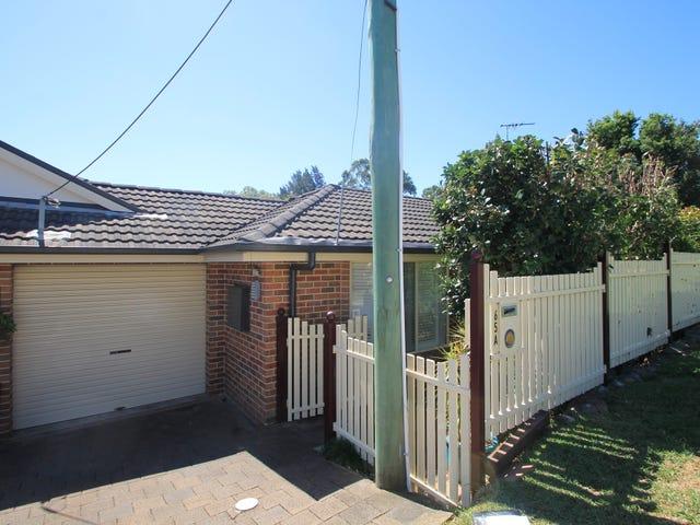 65A Western Crescent, Gladesville, NSW 2111