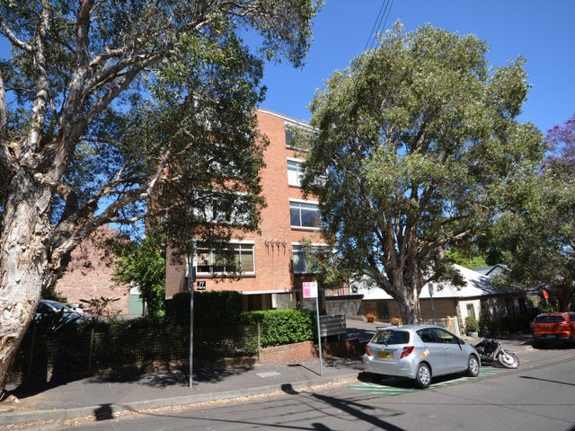 16/77 Fitzroy Street, Surry Hills, NSW 2010