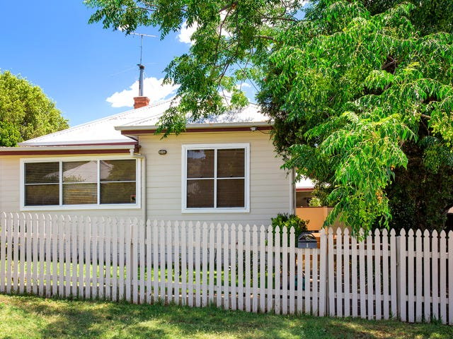 11 Rawson Avenue, Tamworth, NSW 2340