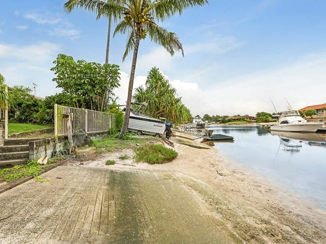 1 Sandpiper Ave, Tweed Heads, NSW 2485
