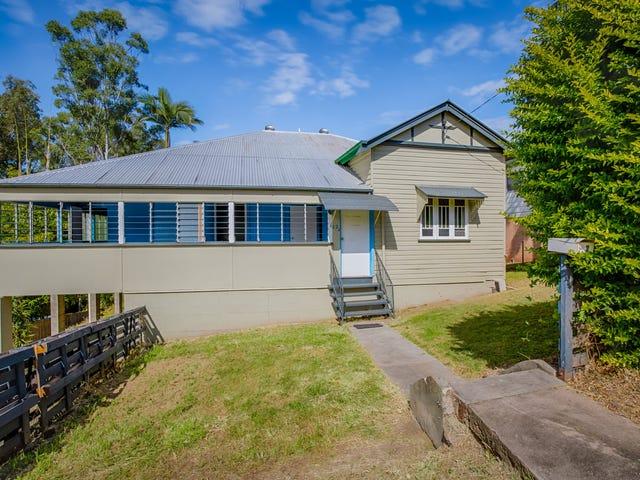 12 New Zealand Lane, Gympie, Qld 4570