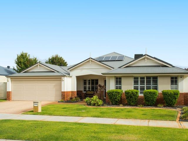 51 Charlottes Vista, Ellenbrook, WA 6069