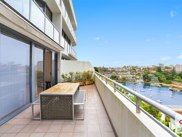 1502/30 Glen Street, Milsons Point, NSW 2061
