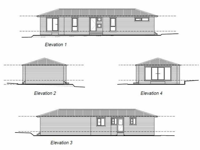 58 Mentone Road, Hayborough, SA 5211