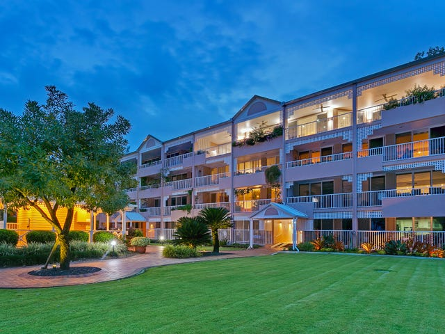 14/81-87 Arlington Esplanade, Clifton Beach, Qld 4879