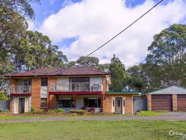52 James Road, Medowie, NSW 2318