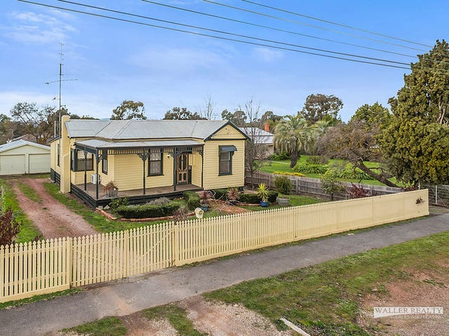 80 High Street, Maldon, Vic 3463