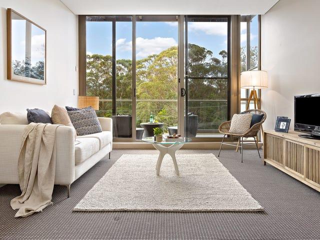 277/14-16 Boondah Road, Warriewood, NSW 2102