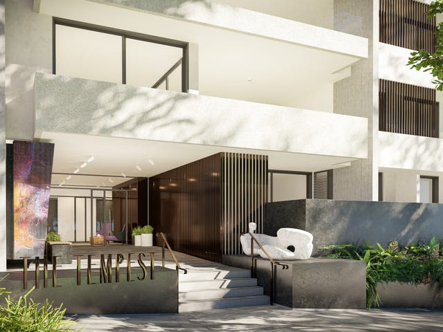 3-7 Gurrier Avenue, Miranda, NSW 2228