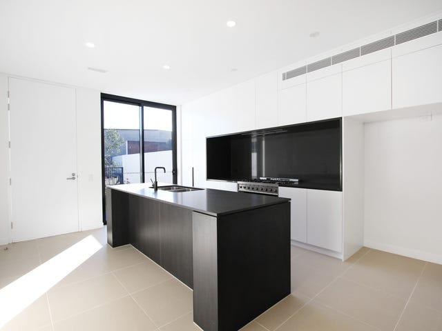 52A Pemberton Street, Botany, NSW 2019