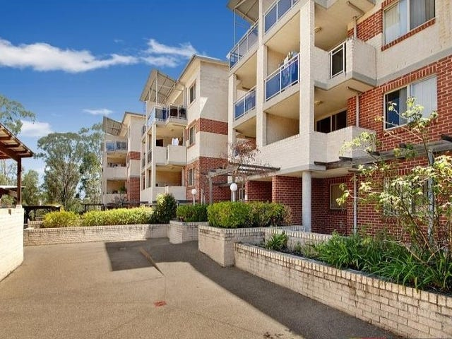 44/2 Hythe Street, Mount Druitt, NSW 2770