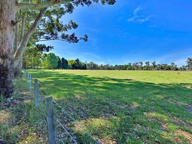 191 Bloodtree Road, Mangrove Mountain, NSW 2250