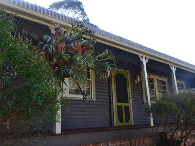29 McGowen Street, Old Erowal Bay, NSW 2540