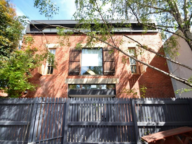 88 Taplin Place, Carlton North, Vic 3054