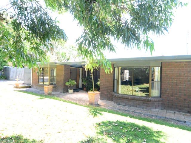 30 Kingston Road, Robe, SA 5276