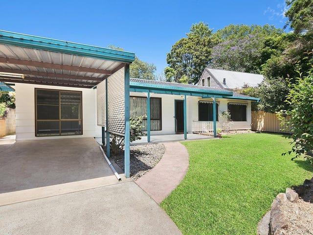 81 Gale Street, Coramba, NSW 2450