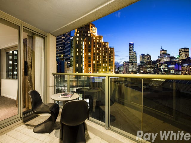 913/26 Southgate Avenue, Southbank, Vic 3006